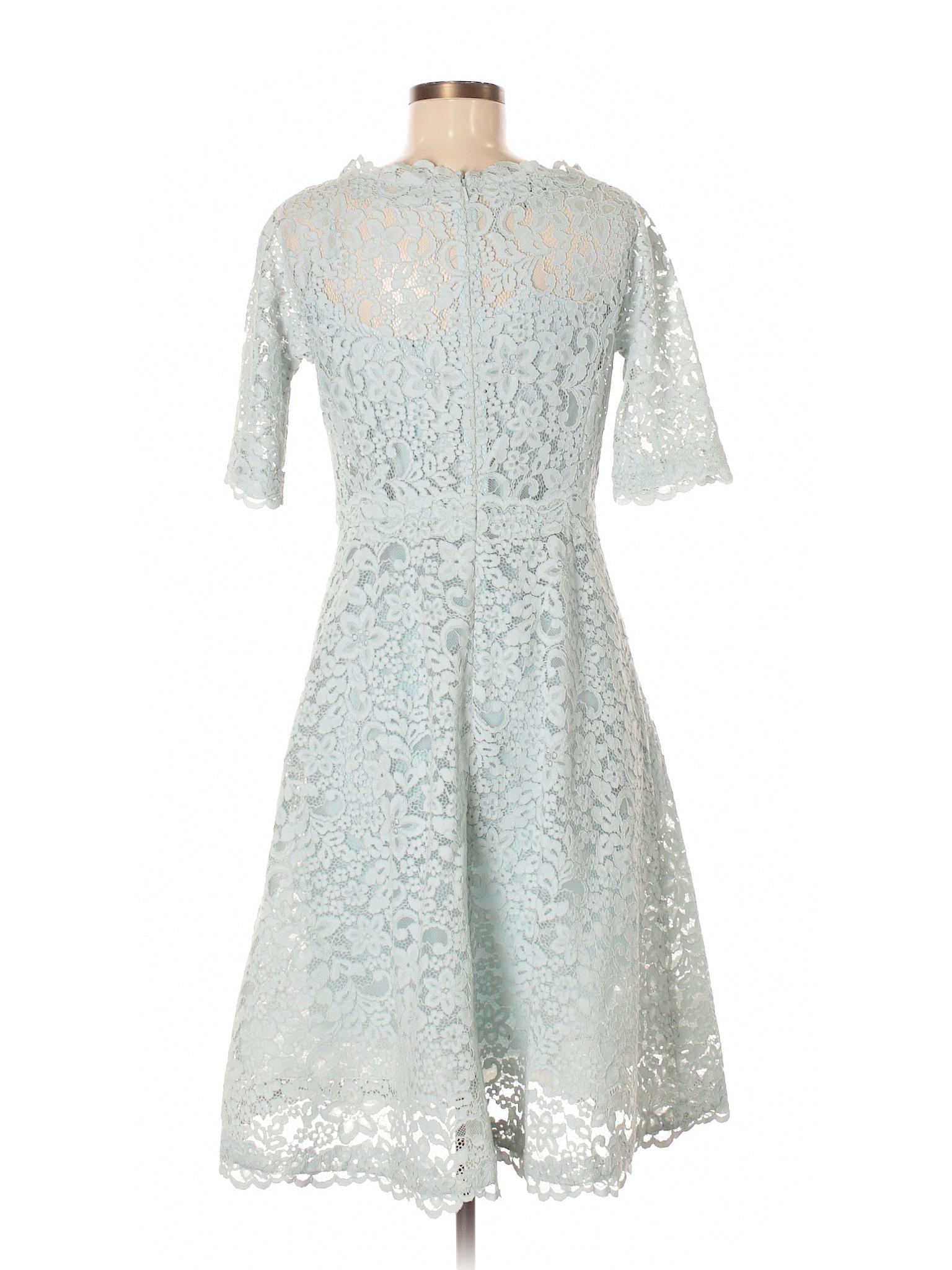 Boutique Dress by Casual Freeman Teri winter Rickie Jon 1qvr1Z0