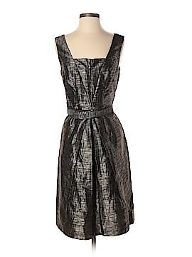 Etcetera Cocktail Dress Size 2