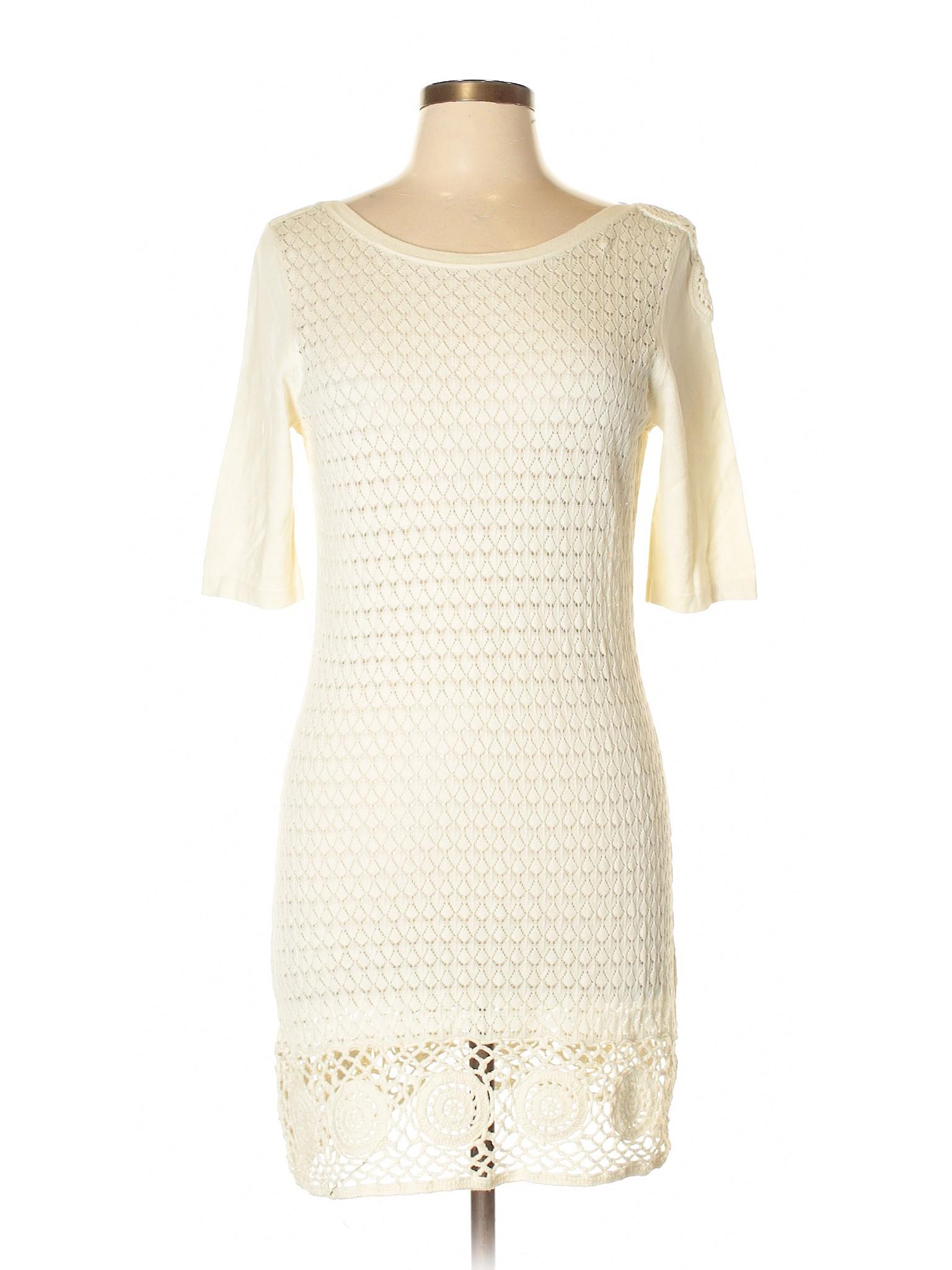 winter amp; Casual Boutique Chelsea Dress Violet gqzTRTd7
