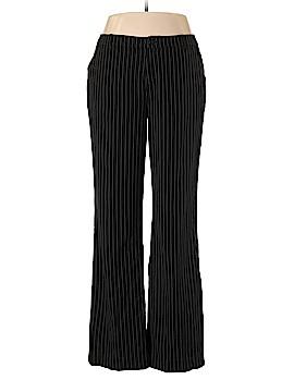 Monroe and Main Dress Pants Size 14