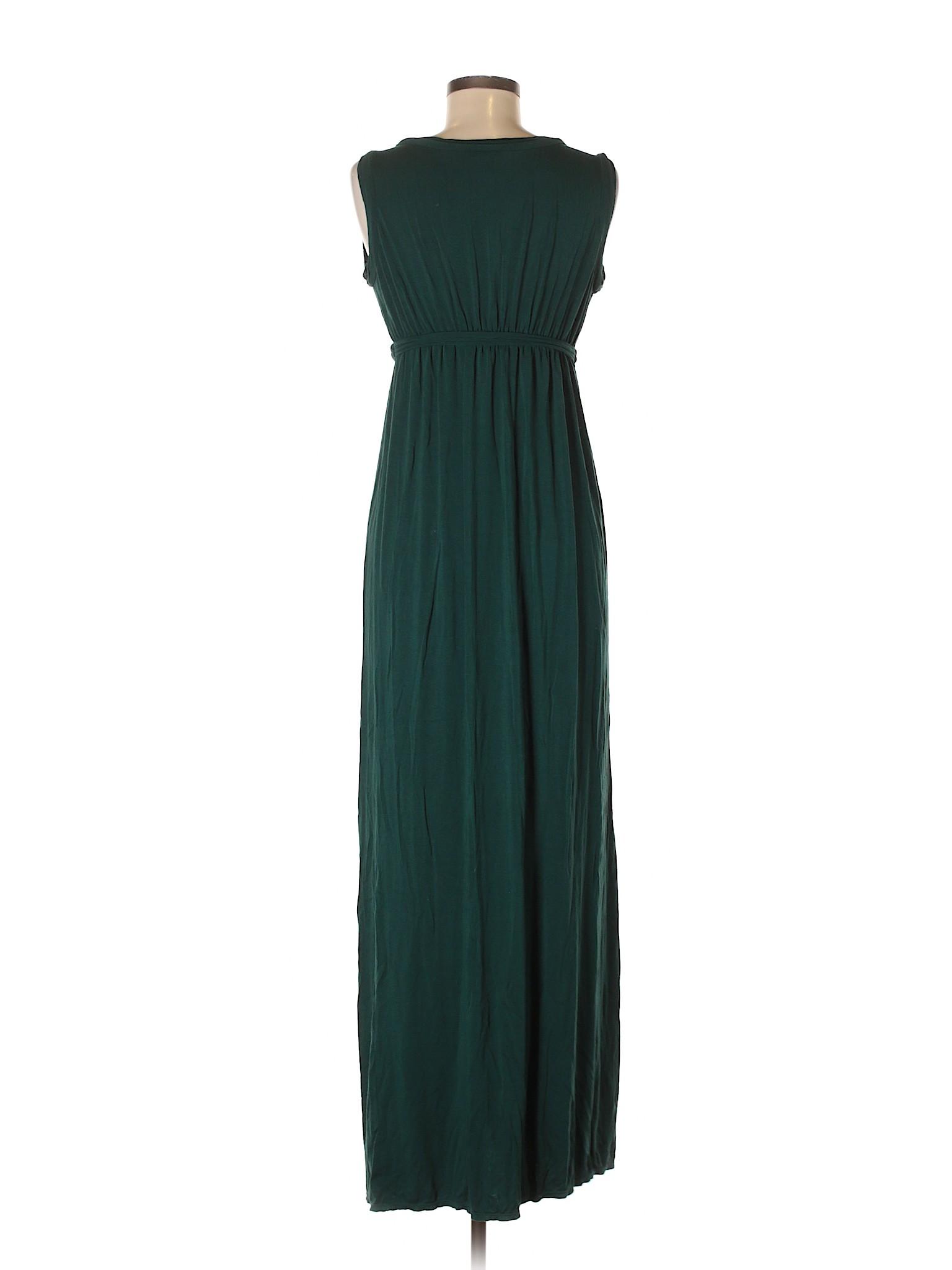 Dress Casual Studio Max winter Boutique R78HA7