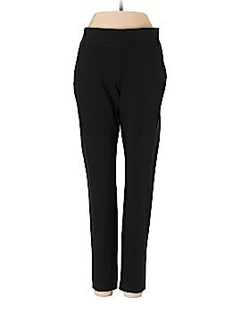 Simply Vera Vera Wang Leggings Size S (Petite)