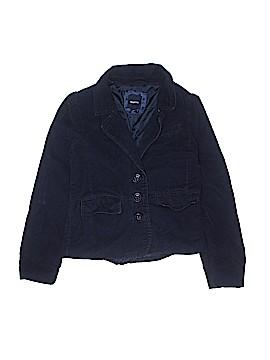 Gap Kids Blazer Size 8