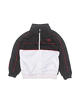 Pony Track Jacket Size 6