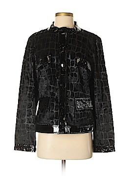 Etcetera Jacket Size 12