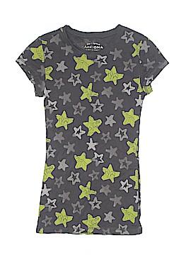 Arizona Jean Company Short Sleeve T-Shirt Size M (Youth)