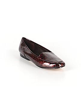 Enzo Angiolini Flats Size 7 1/2