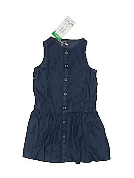 Losan Dress Size 5