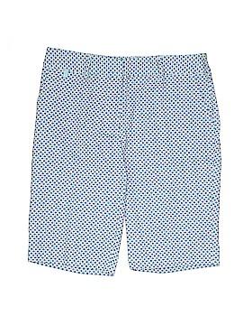 Lizzie Driver Dressy Shorts Size 4