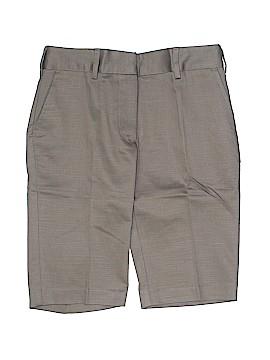 Lizzie Driver Dressy Shorts Size 00