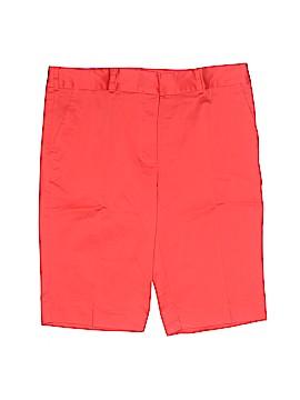 Lizzie Driver Dressy Shorts Size 6