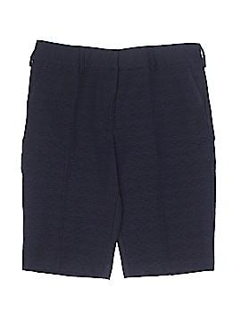 Lizzie Driver Dressy Shorts Size 2