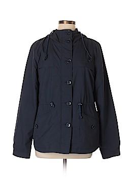 J. Crew Factory Store Jacket Size L
