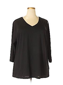 Reebok Active T-Shirt Size 3X (Plus)