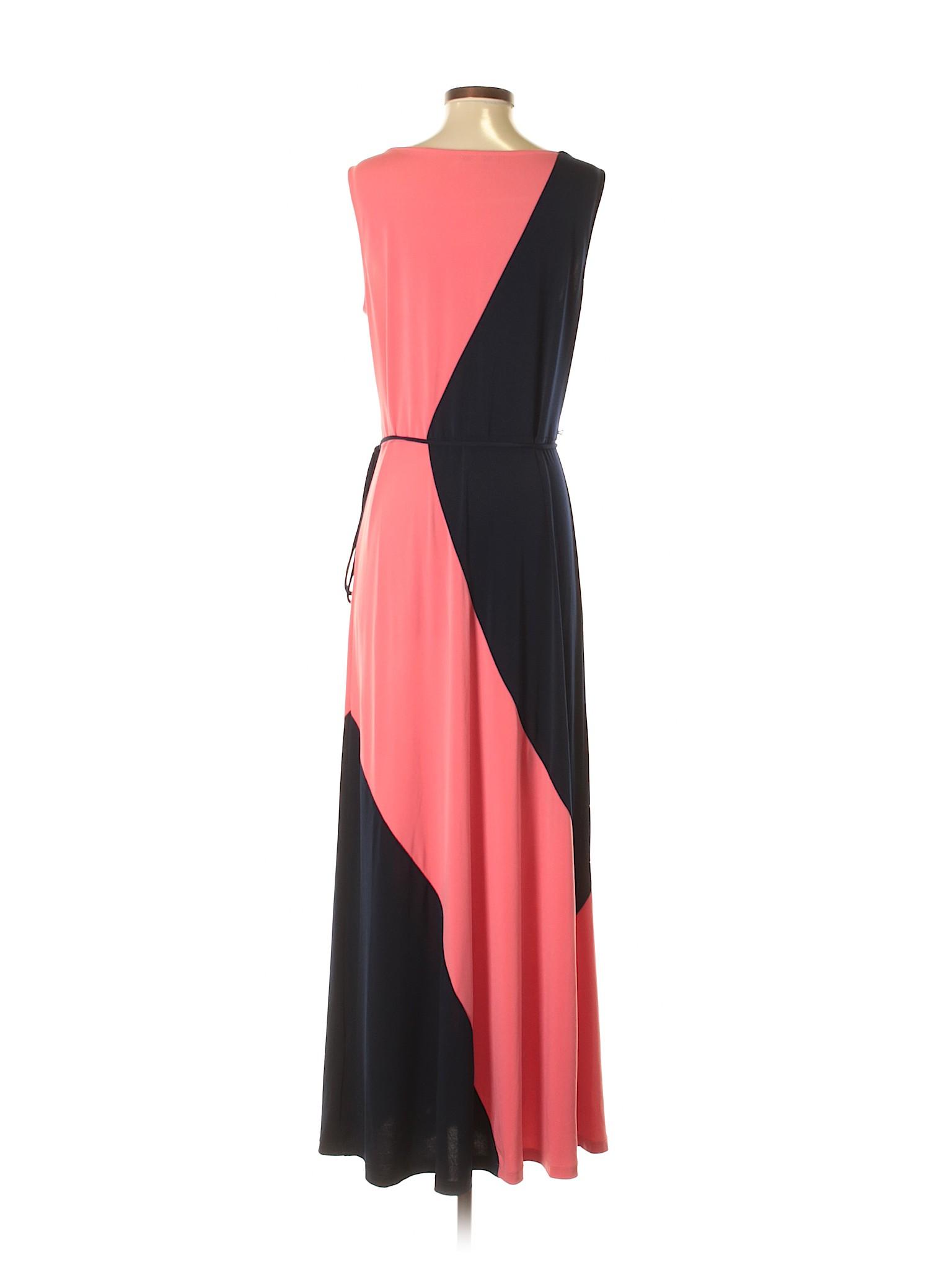 Sandra Boutique winter Casual Dress Darren 6qfqR