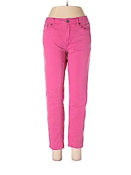 Stylus Jeans Size 12