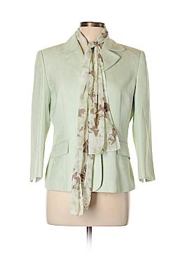 Collections for Le Suit Blazer Size 10 (Petite)