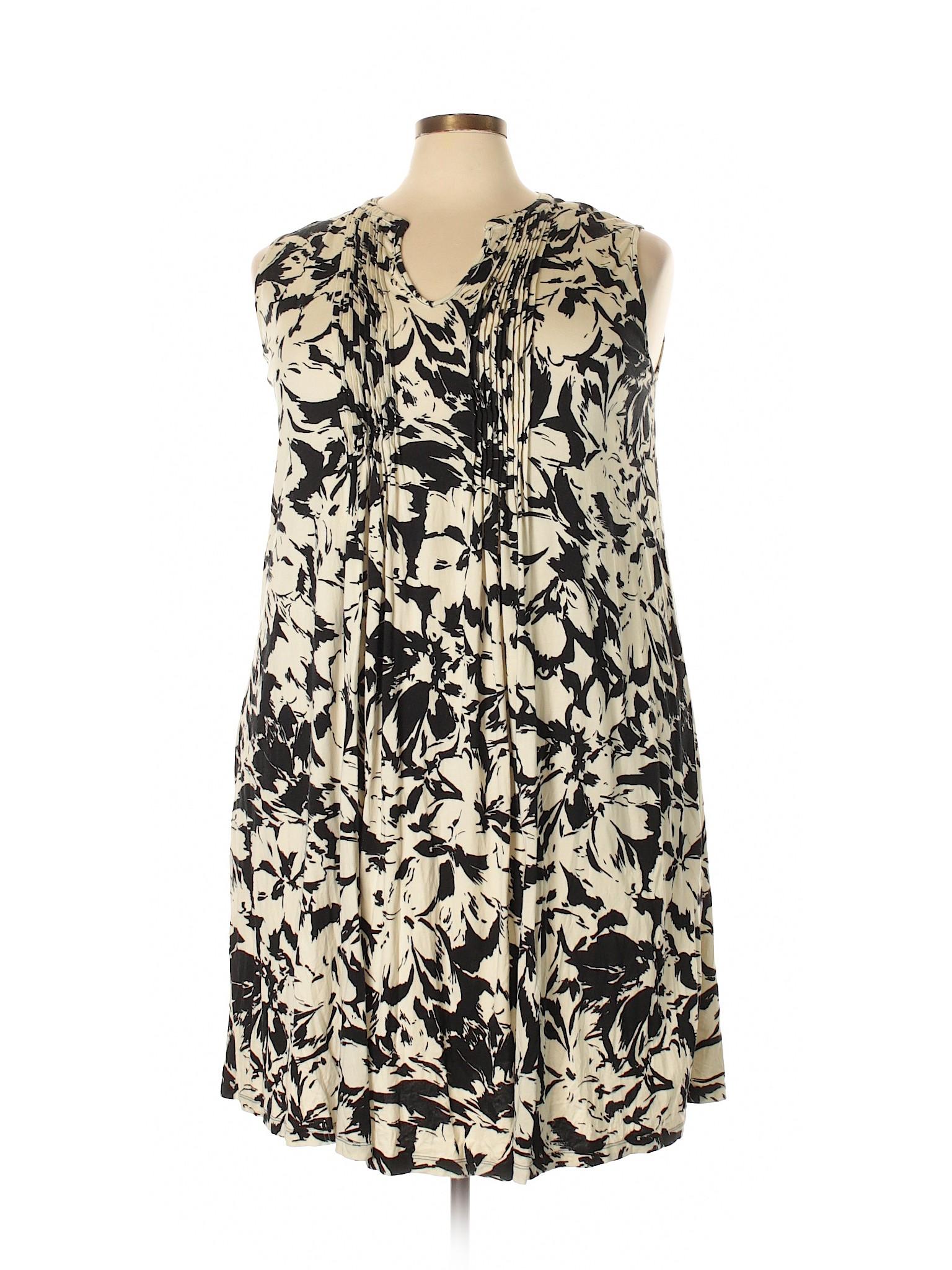 Sport Jones Boutique New winter York Casual Dress 0IxzUq