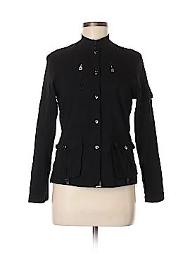 Jamie Sadock Jacket Size M