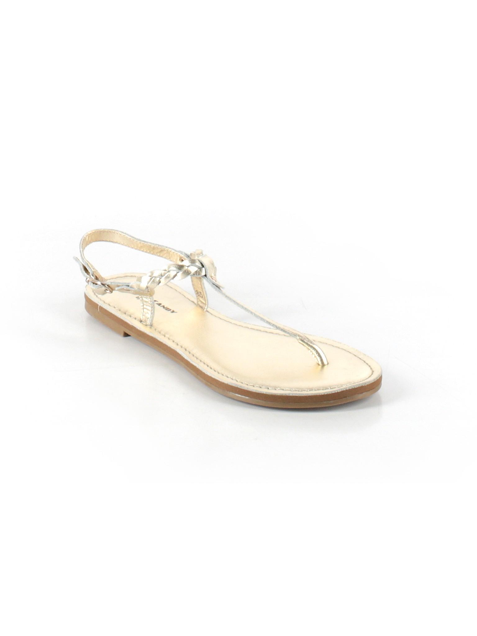 Zigi Boutique by Sandals promotion Candy amp; Rock 0UUqR8S