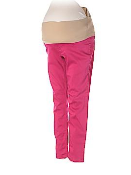 Motherhood Jeans Size XS (Maternity)