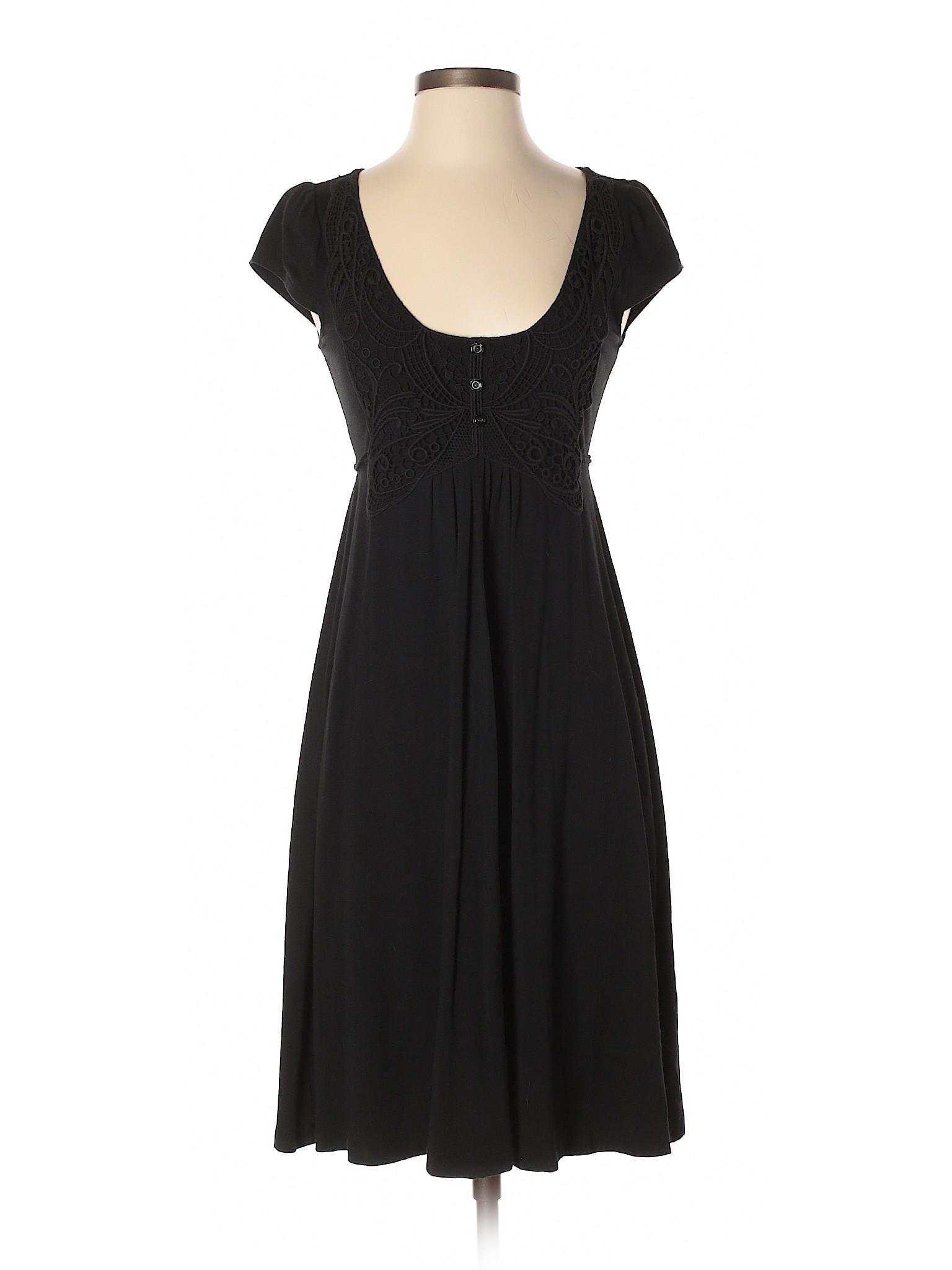 Dress Boutique winter winter Deletta Deletta Casual Casual Boutique 0w1pp75q