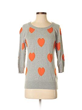 Pleione Pullover Sweater Size XS