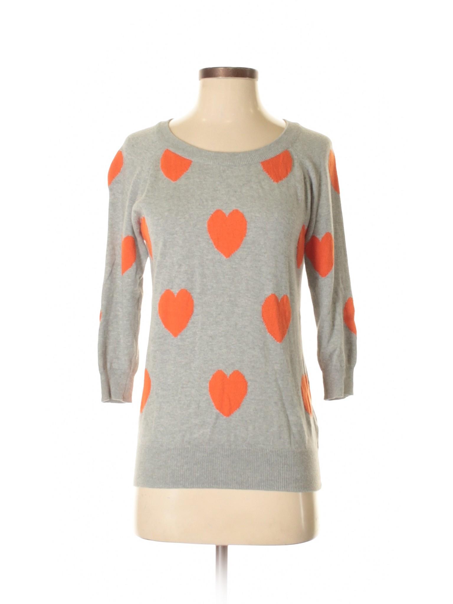 Boutique Pleione Pullover winter Boutique winter Pleione Sweater Rq5wH6IIn