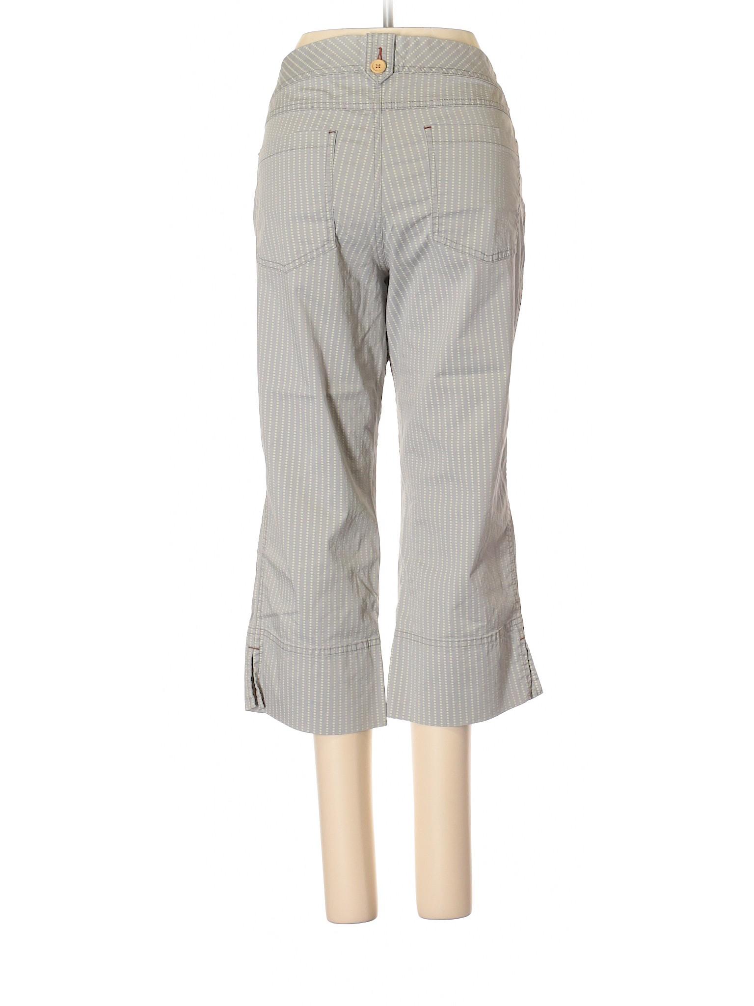 Urban Boutique Pants Pants Boutique Boutique Casual Casual Urban Outfitters Urban Outfitters gFCW5qww