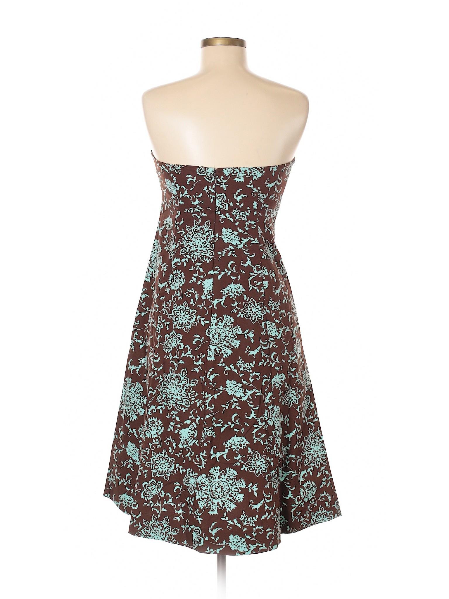 winter Dress Gap Outlet Boutique Casual SqpUBUw