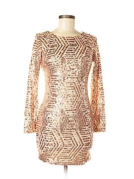 Xtaren Cocktail Dress Size M