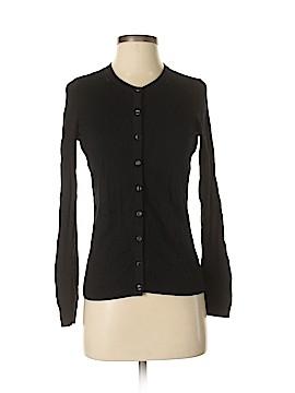 Talbots Cardigan Size XS