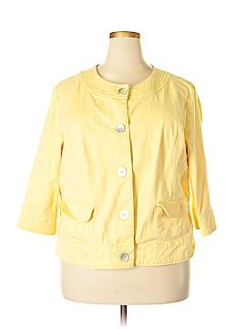 Bridgewater Studio Jacket Size 20 (Plus)