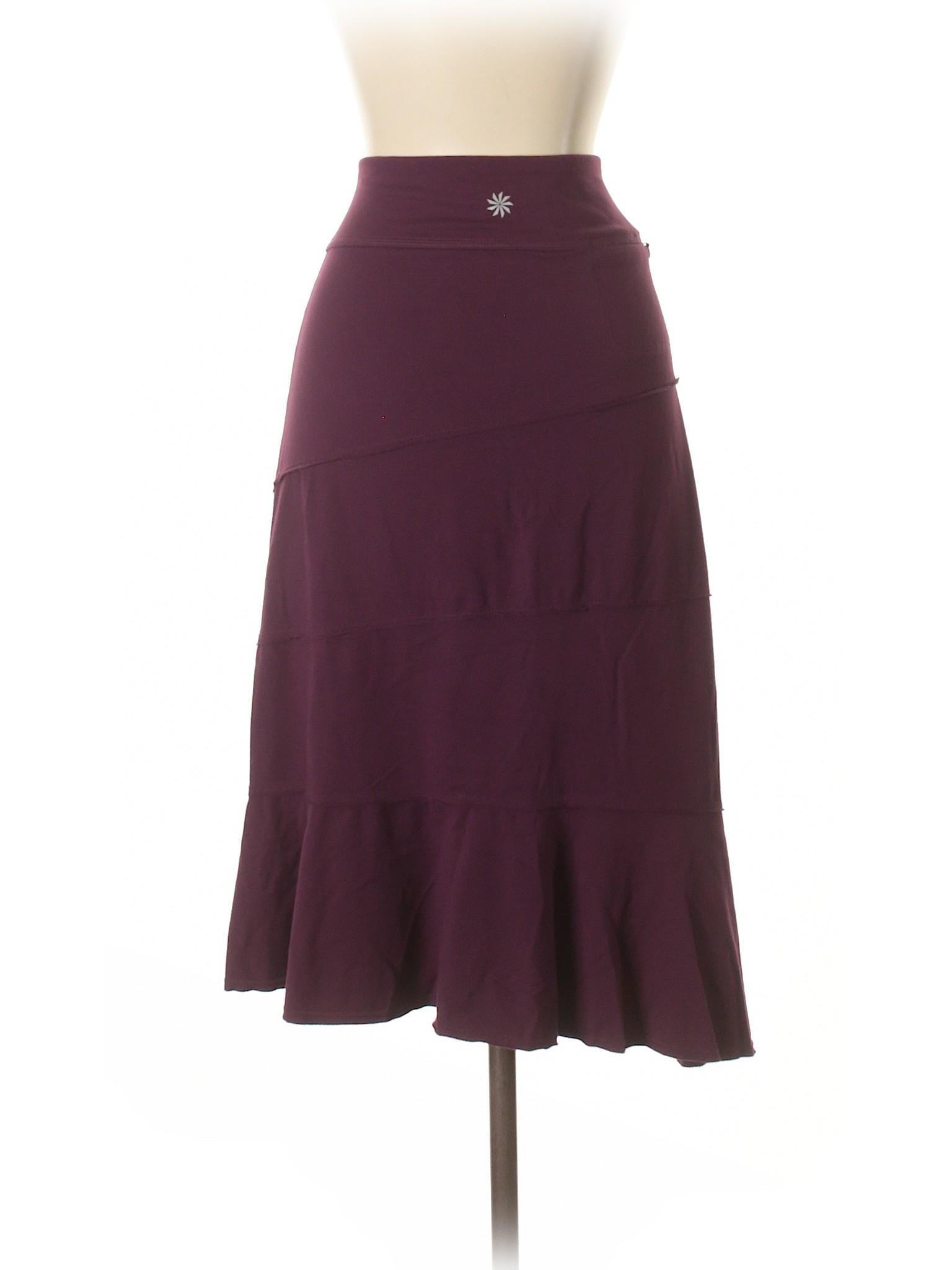 Casual Boutique Boutique Skirt Casual Boutique Skirt WqpnHIOy