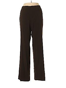 AB Studio Dress Pants Size 8