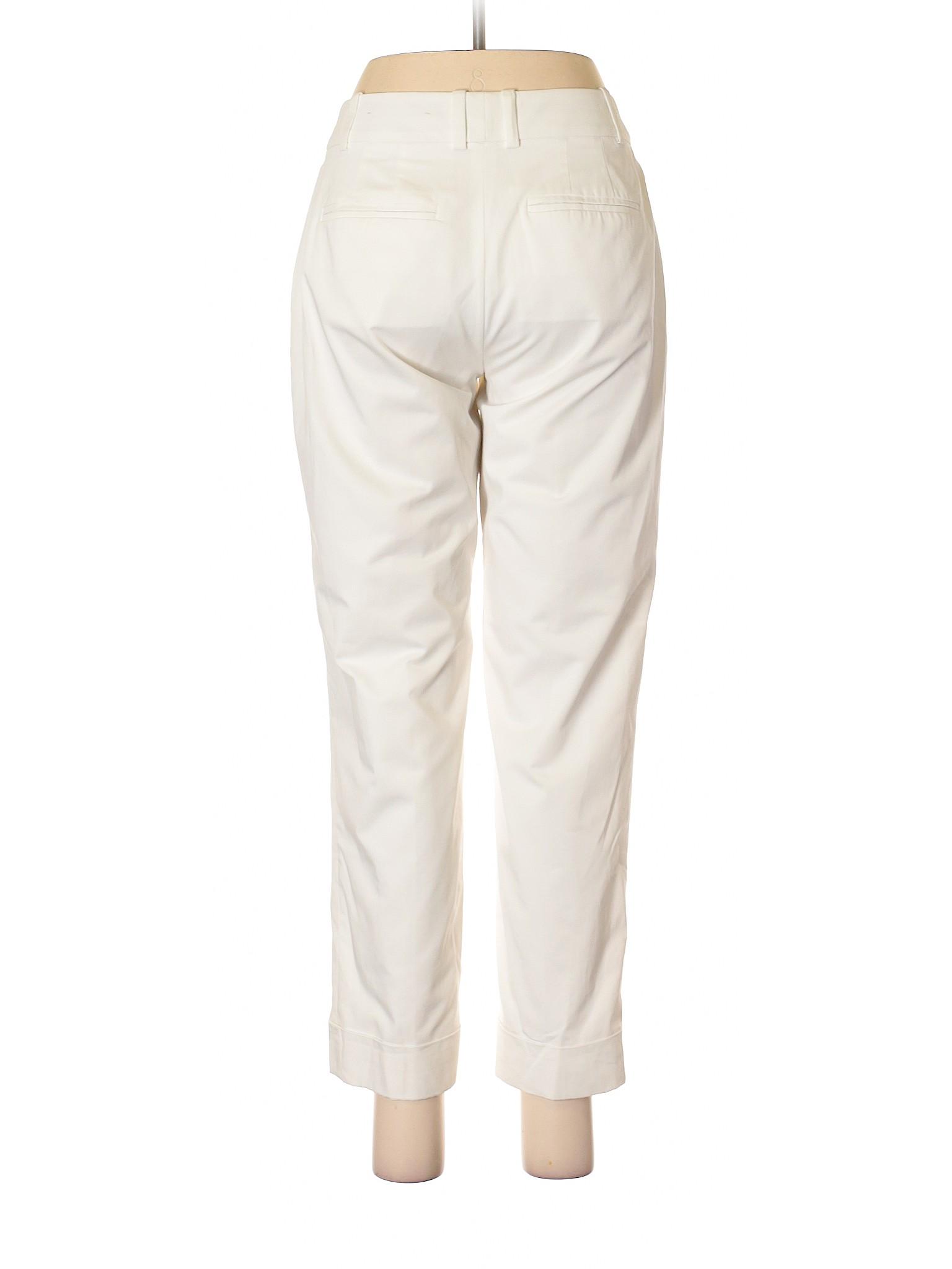 Dress Pants Ann Taylor Boutique winter qztxU