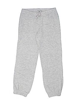 Baby Gap Sweatpants Size 5