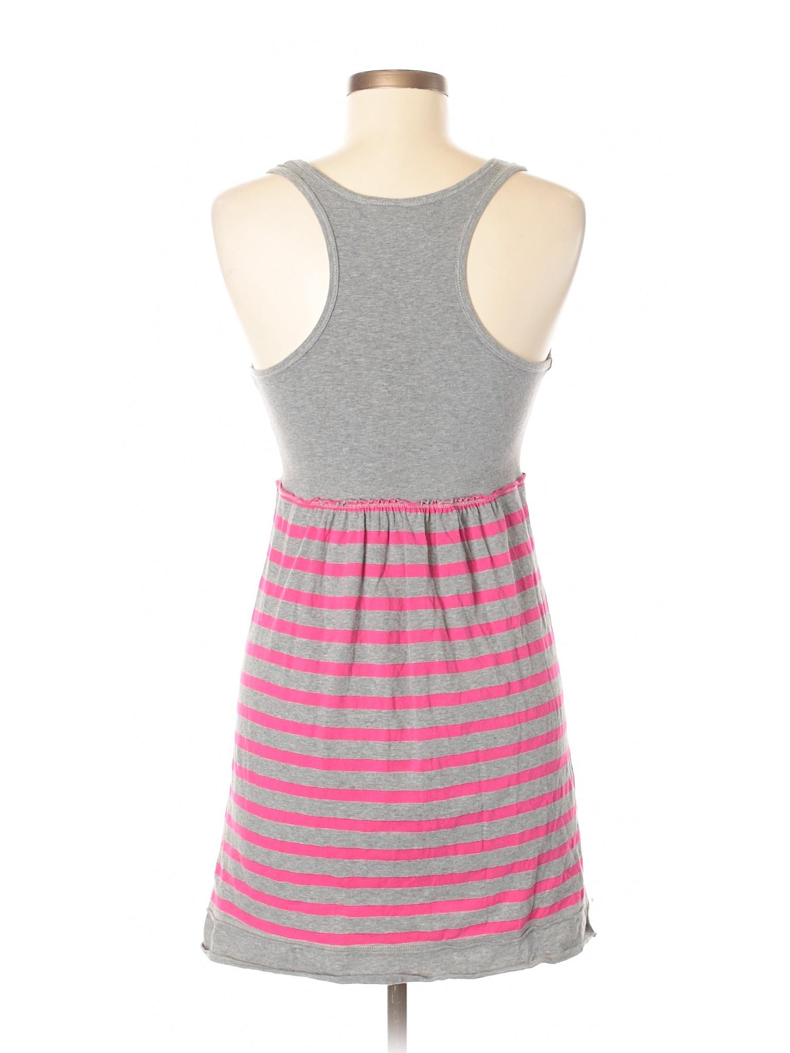 Dress Selling Selling Sono Casual Casual Ci Selling Dress Sono Ci FqTxxpnSw