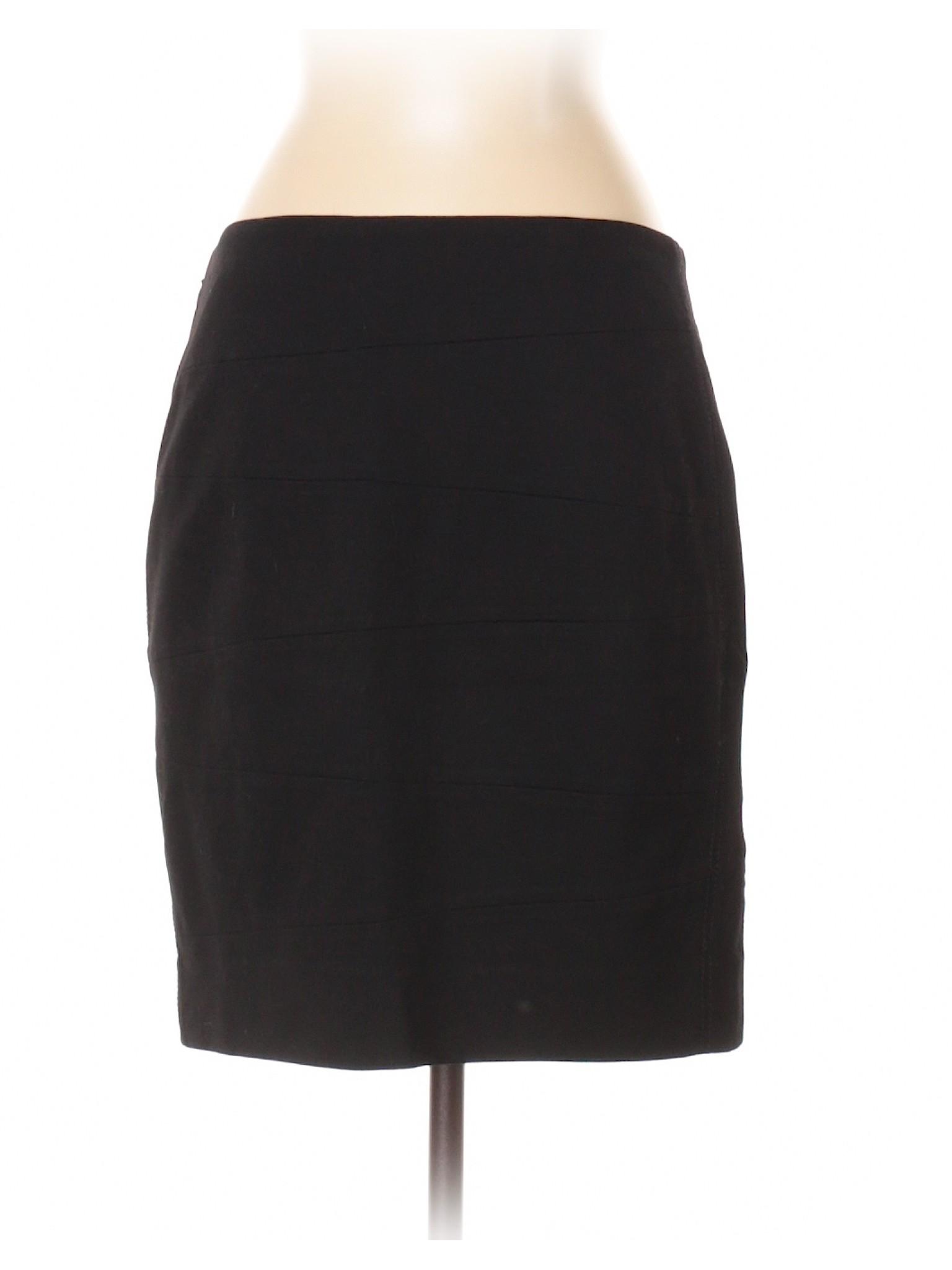 Boutique Casual Boutique Casual Boutique Skirt Boutique Skirt Skirt Casual Casual dEXU7xw