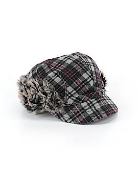 Pistil Winter Hat One Size