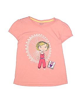 Gap Kids Short Sleeve T-Shirt Size 10