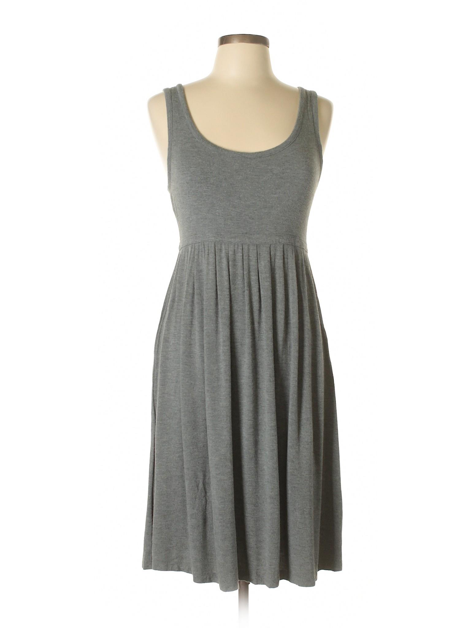 Selling Tropez Saint West Dress Casual A7pSgAqn