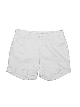 DKNYC Denim Shorts Size 2