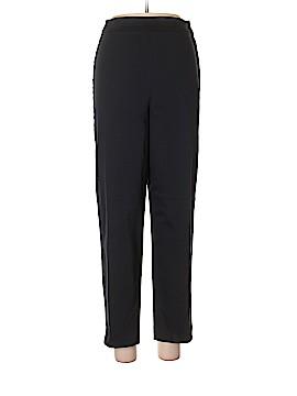 Magaschoni Khakis Size 12