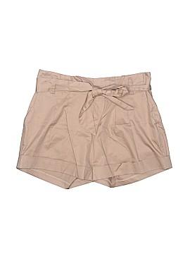 Annabella Dressy Shorts Size 6