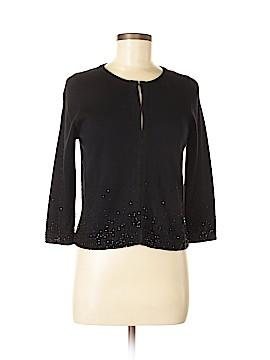Karen Kane Wool Cardigan Size M