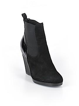 Hogan Ankle Boots Size 39.5 (EU)