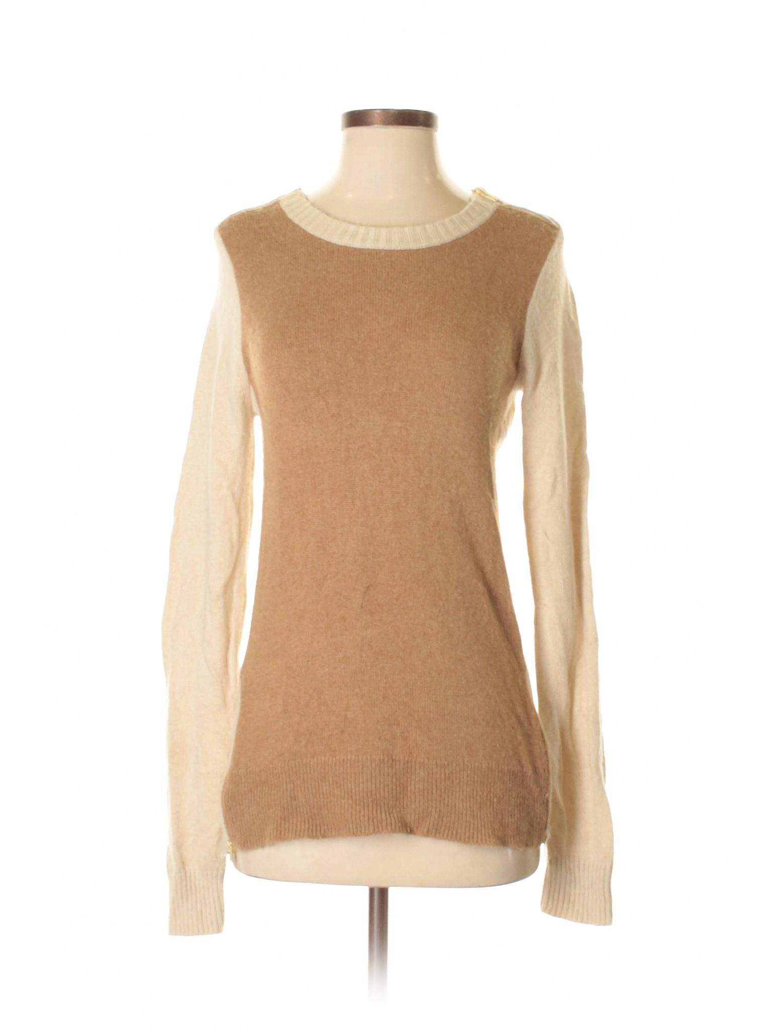Crew Pullover Boutique Sweater J Boutique J qxfwtIt