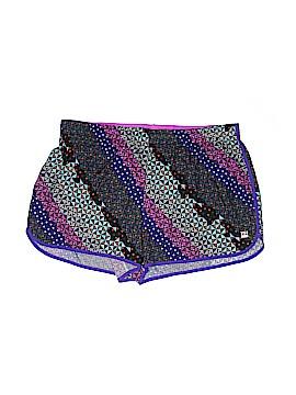 VSX Sport Athletic Shorts Size L