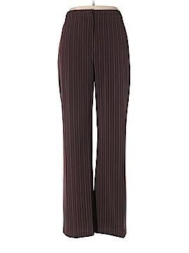 Croft & Barrow Dress Pants Size 18 (Plus)